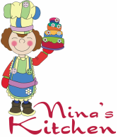 Nina´s Kitchen